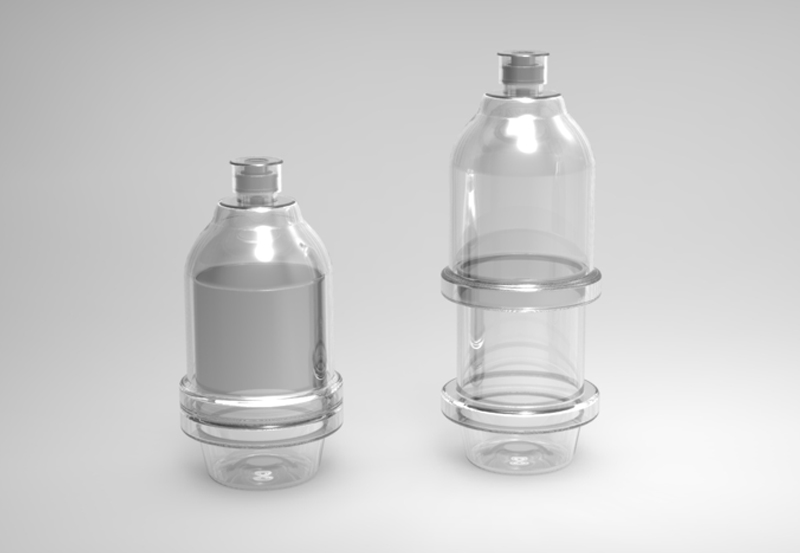 cup and carry render - 2