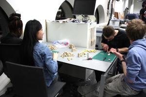 prototyping 4