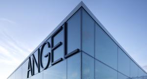 AngelBuilding_banner