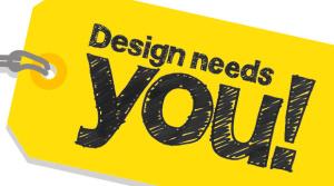 designneedsyou_webbanner