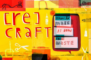 recraft cover