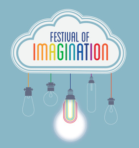 Festival-Of-Imagination-at-Selfridges-logo