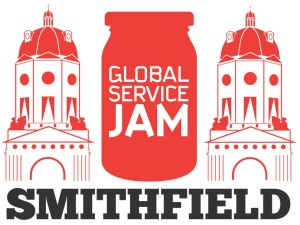 Smithfield1-e1389779951710-1024x769