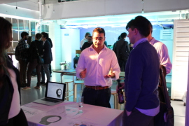 hardware startups soho showcase - 3
