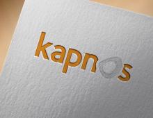 kapnos - thumbnail 2