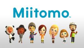 miitomo - 1