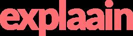 explaain - logo